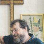 Profile photo of Dušan Brešar Mlakar