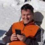 Profile photo of Matej Križanič