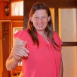 Profile photo of Marina Trost