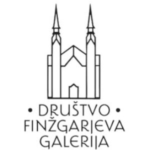 Profile photo of Društvo Finžgarjeva Galerija