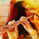 Profile photo of Jurka Zoroja