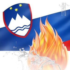 Group logo of Kresovanje