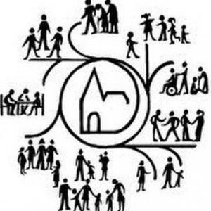 Group logo of Pastoralni Svet (ŽPS)