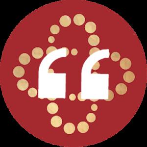 Group logo of Beseda navdiha