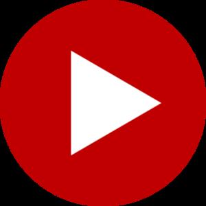 Group logo of Vlog