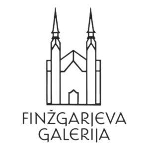Group logo of Finžgarjeva galerija